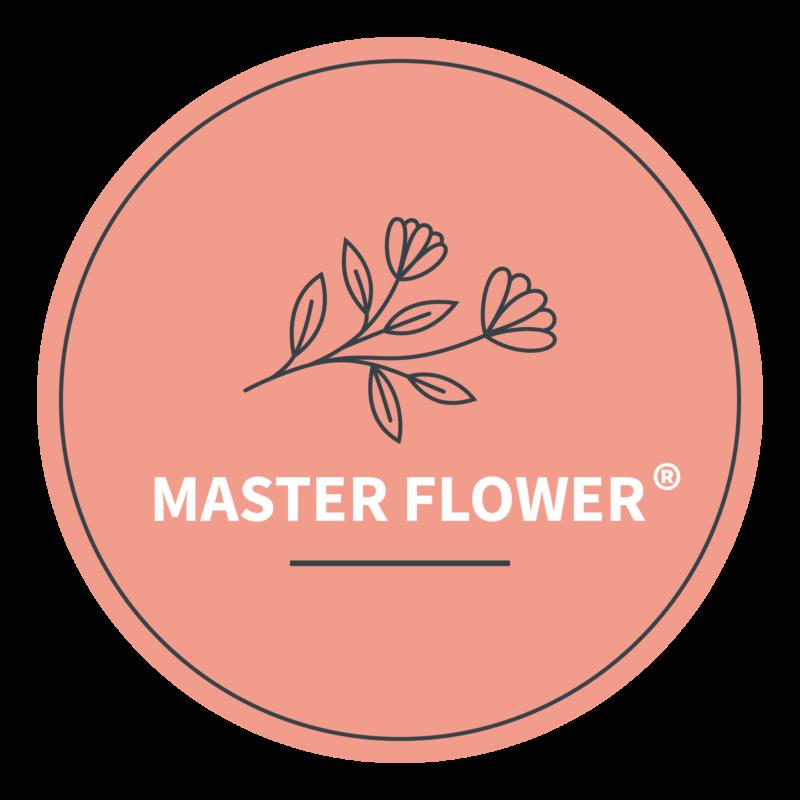 Master Flower